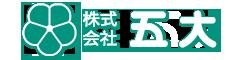 上田市 不動産 株式会社 五大